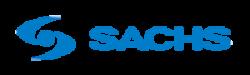 SACCHS-300x90-1
