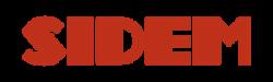 SIDEM-300x90-1