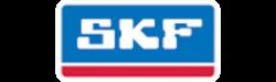 SKF-300x90-1