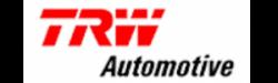 TRW-300x90-1