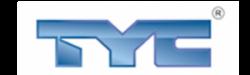 TYC-300x90-1