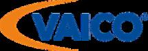 VAICO-1