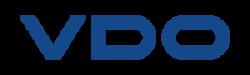 VDO-300x90-1