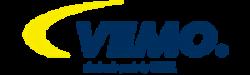 VEMO-300x90-1