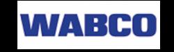 WABCO-300x90-1
