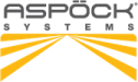 aspoeck-systems_logo_7zu5-1