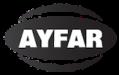 ayfar_1501699320-1
