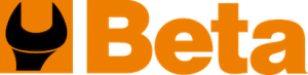 beta-300x73-1