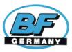bf-450-logo-1