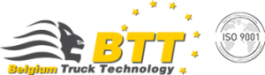 btt-300x85-1