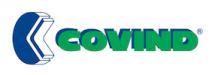 covind-logo-1