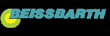 logo_Beissbarth-300x100-1