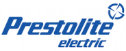 prestolite-electric-vector-logo-1