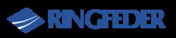 ringfeder-logo-300x65-1