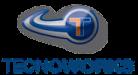 tecnoworks-1