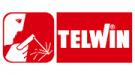 telwin-1