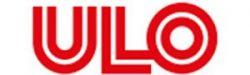 ulo-2-300x90-1