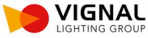 vignal-300x78-1