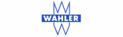 wahler-300x90-1