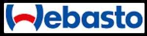 webasto-200x50-300x75-1